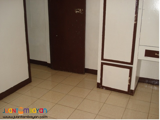Room for Rent Busay Cebu P7,500/month Negotiable