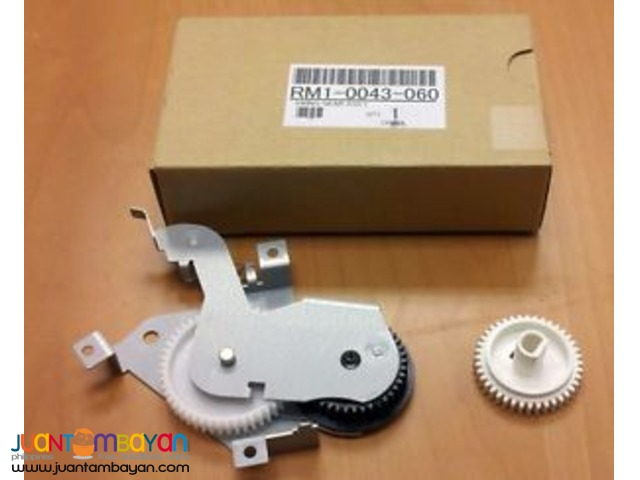 Swing Plate Assy for HP 4250 / HP 4350