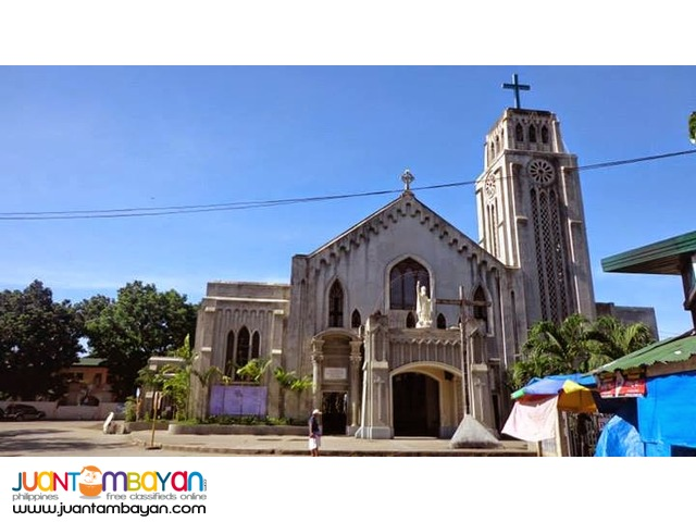 Iligan Bukidnon CDO Camiguin travel and tour packages