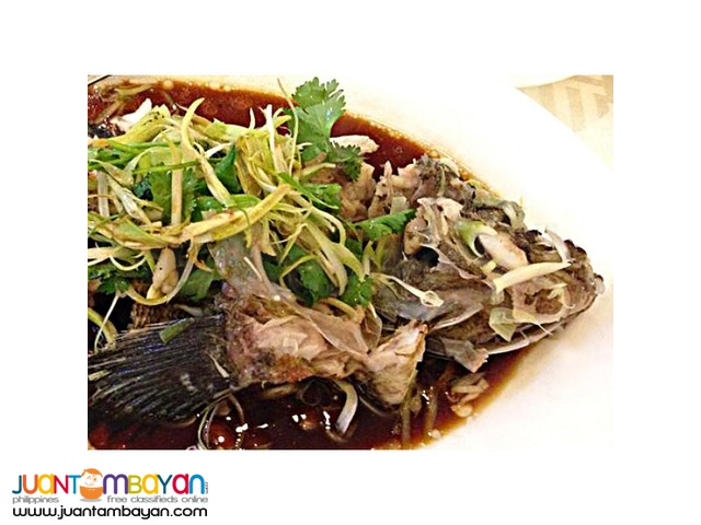 4D3N Shanghai China Tour with Meals