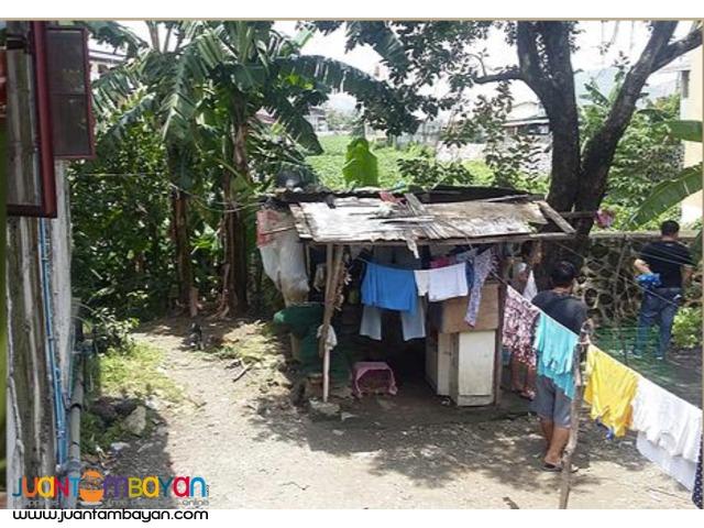 60sqm Pinagbuhatan,Pasig house & lot for sale