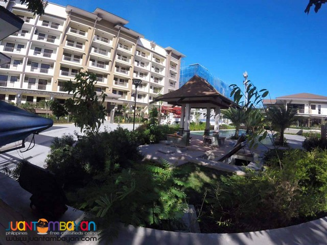 LEVING PLACE NEW CONDO in PASIG For Sale RUSH!