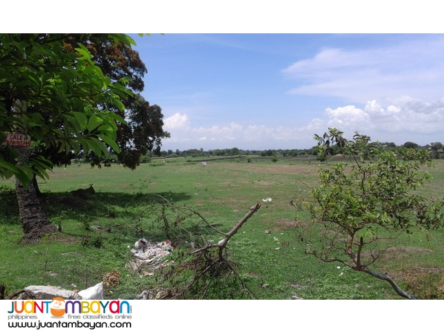 CAVITE COMMERCIAL INDUSTRIAL