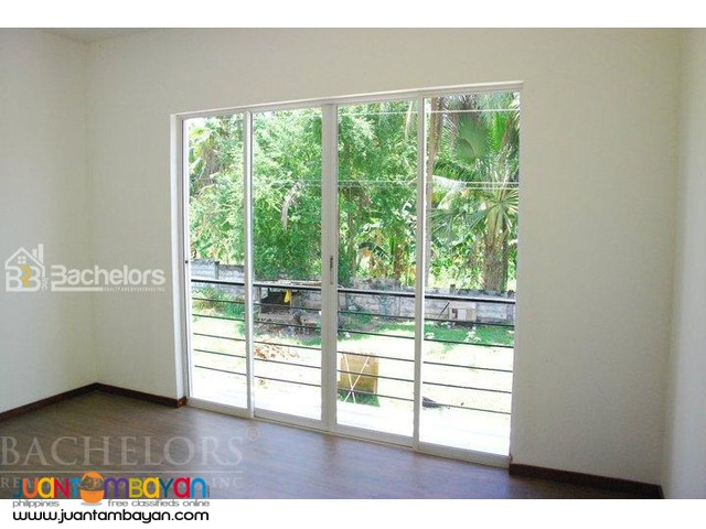 TownHouse 2storey for sale in Liloan
