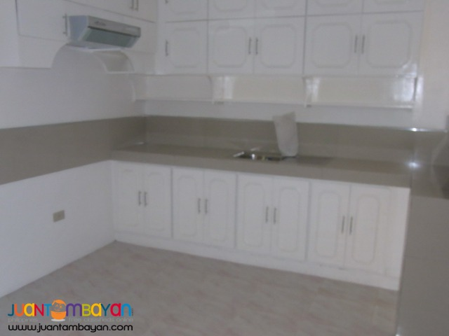 Quality Two Bedrooms Apartment