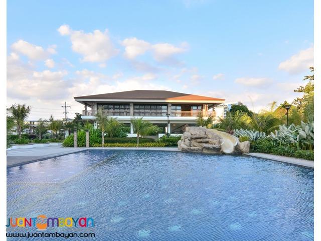 Zinnia Towers Condominium Condo in Munoz Quezon City North EDSA Manila
