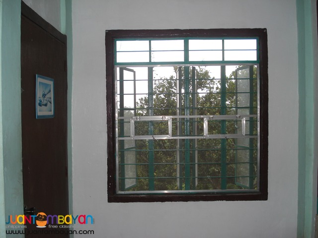 Room for Rent Busay Cebu P9,500.00 Negotiable