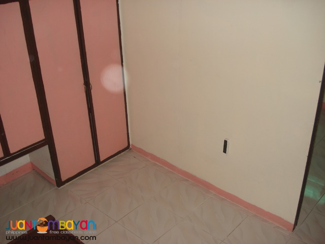 Room for Rent Busay Cebu P7,000/month Negotiable