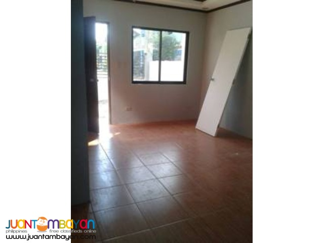 Single Attached 3 bedrooms Placid Homes AMpid San Mateo,Rizal