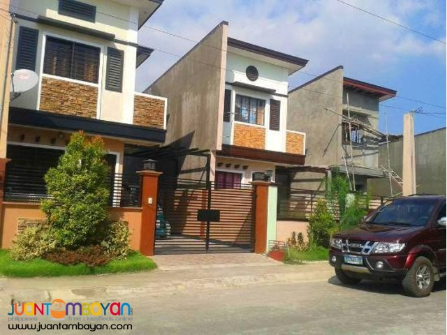 102sqm house for sale Pagibig financing Placid Homes 3bedrooms near QC