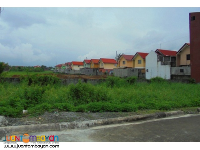 Lot for sale very near Marikina Quezon City Capili Lot San Mateo,Rizal