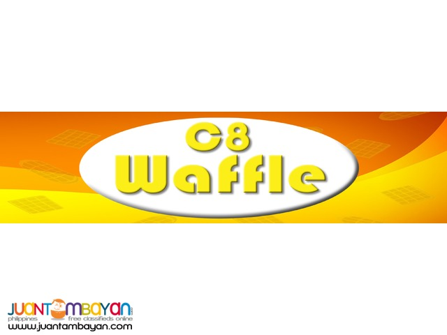 Isaw King,C8 waffle,all about chix