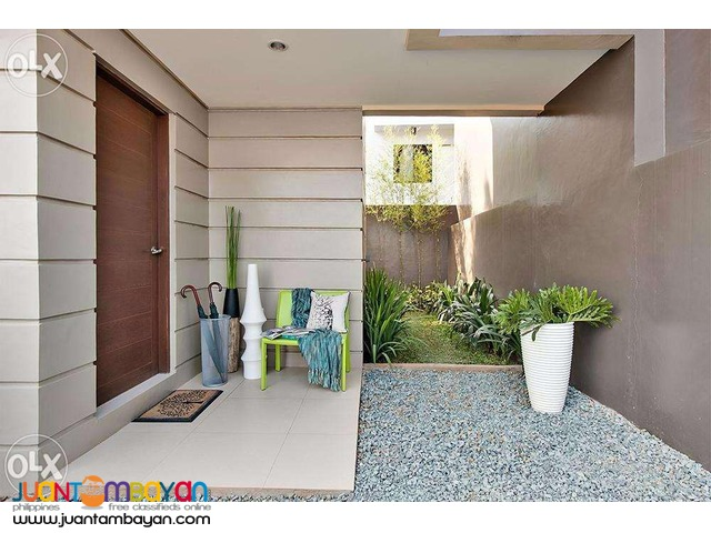 house and lot in antipolo rizal