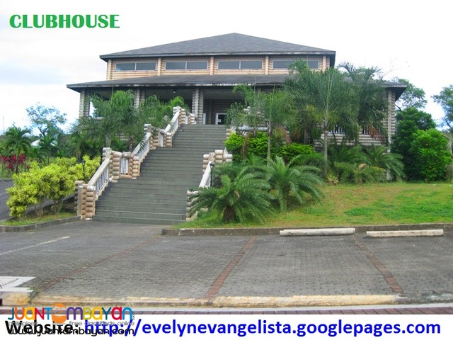 Res. Lot in Brgy. Malinta Antipolo City - Alta Vista
