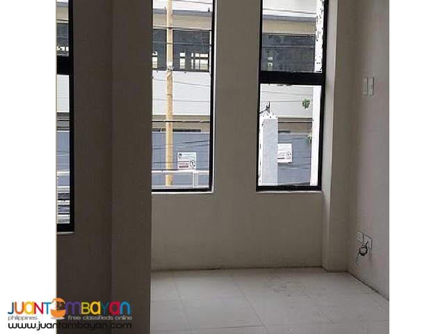MArket avenue,Pasig new house Php6.5M