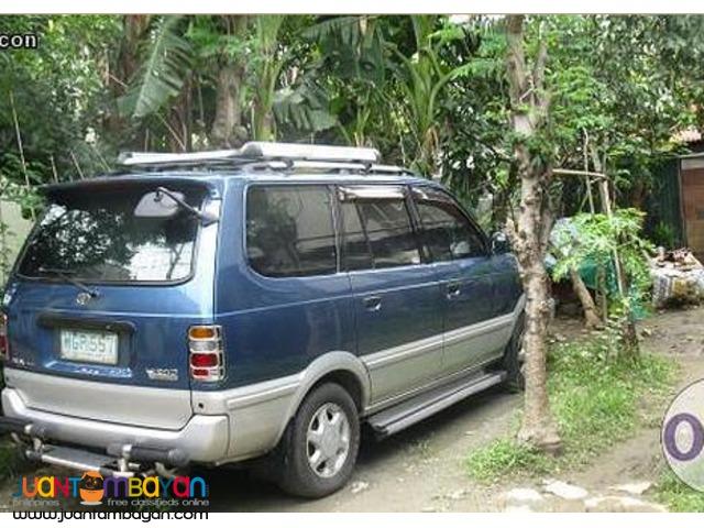 65sqm vacant lot along Magsaysay,Manggahan,Pasig 700k only