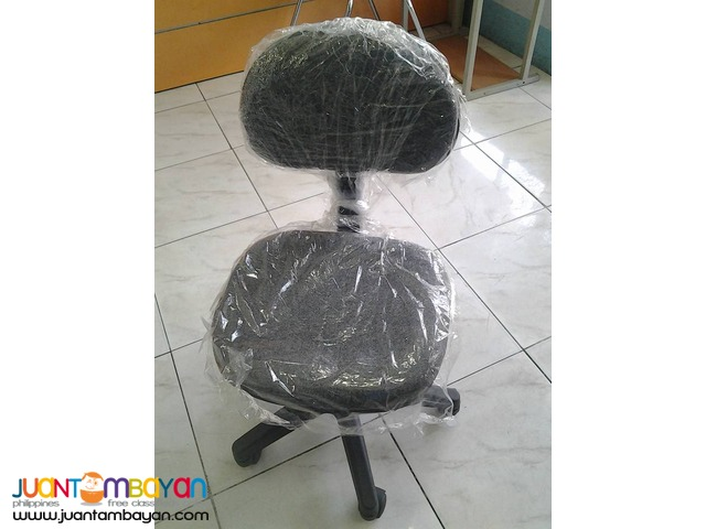 Desktop Chair