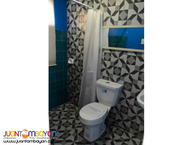 flood free townhouse Pagibig near Quezon City Marikina ibiza Townhomes