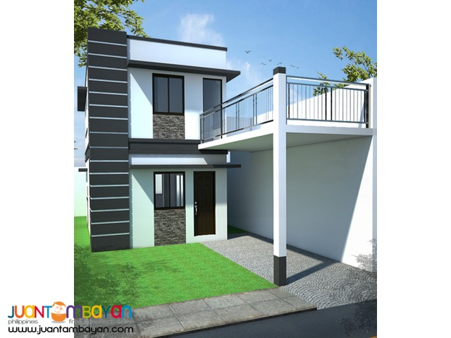 Must see  3 br Family Home under 3M at Dasmariñas Cavite