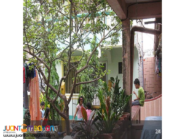200 sqm Tipas,Taguig House for sale