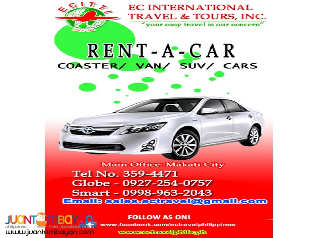 Vios-car-for-rent-within-metro-manila-or-outside