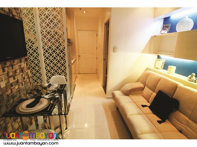 Victoria Sports Tower Station 2 rent to own