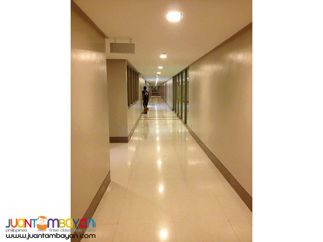 Condo in San Juan 2BR Rent to Own/Preselling 5-10% OFF near Ubelt