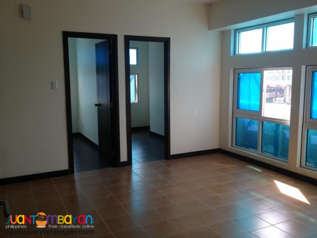 Mandaluyong Condo Preselling near MRT Boni No downpayment 2Bedroom