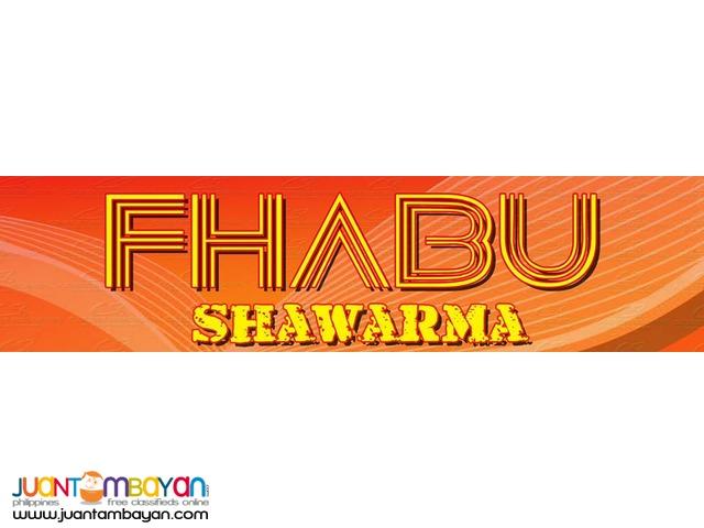C8 Shawarma, Sisig