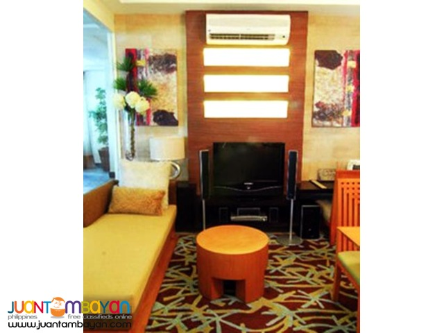 Mandaluyong Condominium Units For Sale NO DOWNPAYMENT NO INTEREST