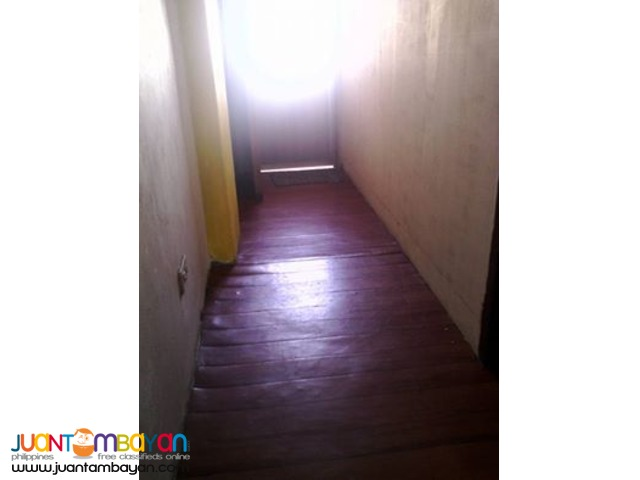 Ready for Occupancy House & Lot In Imus Cavite