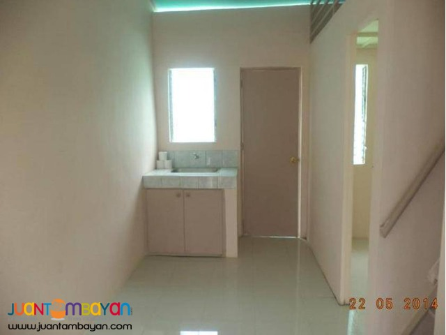 Affordable House & Lot In Trece Martirez, Cavite