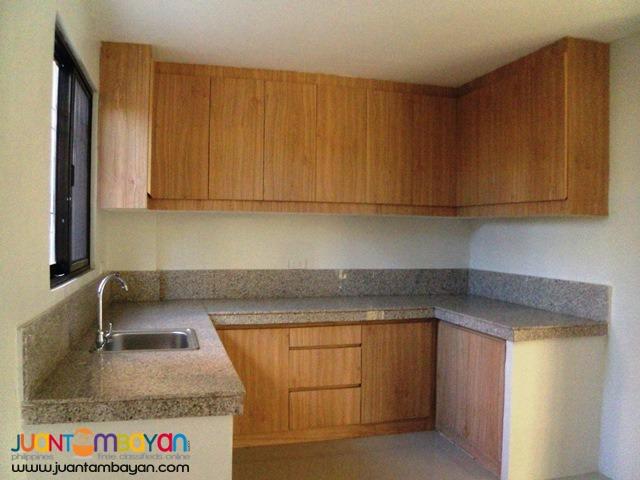 2 Storey House & Lot for Sale Cresta Verde, Fairview QC