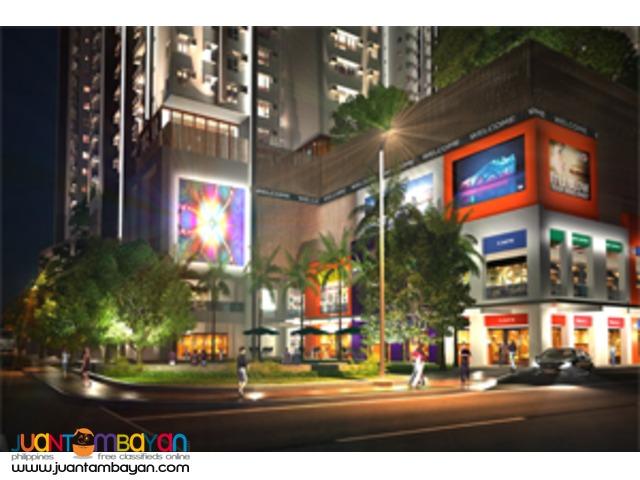 studio condo for sale edsa mandaluyong city
