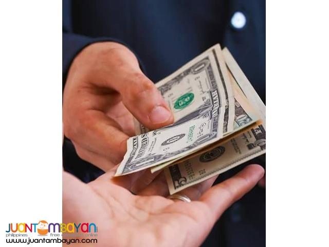 Ofw Loan,Pautang para sa mga Ofw