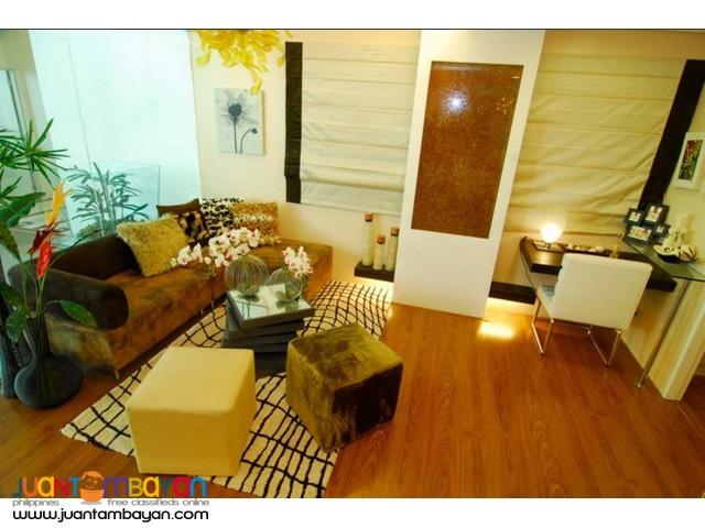 San Lorenzo Place Condominium Units for Sale NO DOWNPAYMENT