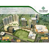 1 bedroom condo unit for sale Cloverleaf Quezon City