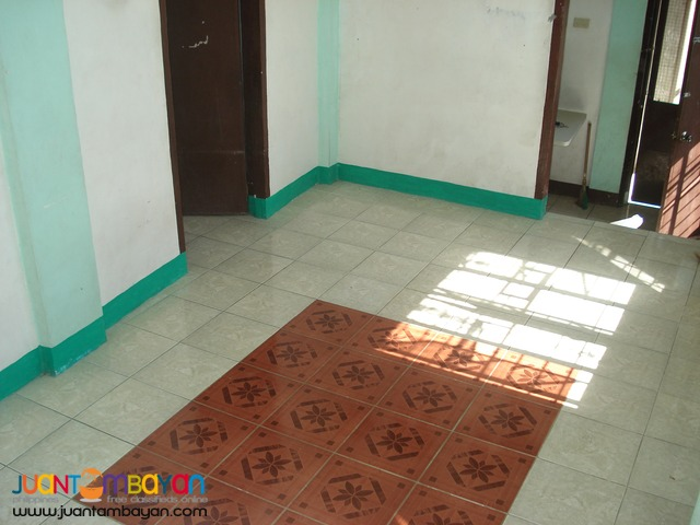 Busay Cebu Semi-Furnished Room for Rent P9,400/month Negotiable