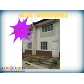 Very Affordable House trhu Pag-ibig-Ibiza-near Marikina