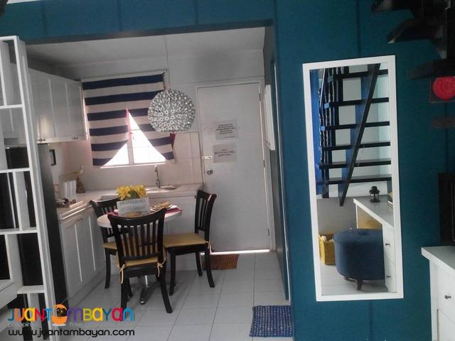 Very Affordable House trhu Pag-ibig-Ibiza-near Marikina