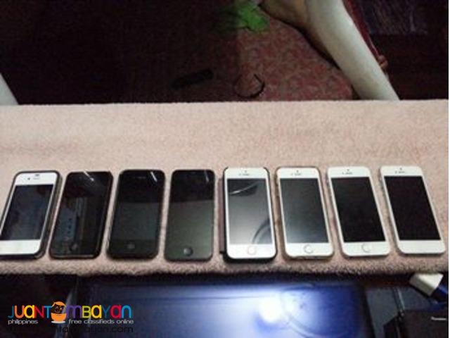 Online Pawn SANGLA Gadget DSLR Camera Laptop Cellphone Ipad Macbook