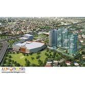 2 bedroom condo pre sell Avida Towers Cloverleaf QC Philippines