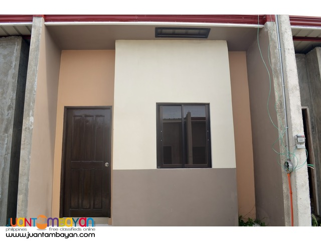 P 3.839.51 only per Month Affordable Amaya Breeze For Sale