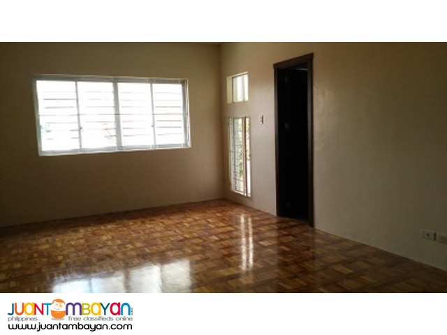 Brandnew Townhouse in LAloma Quezon City For Sale