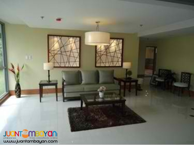 Rent to own For Sale Condo in Marikina Tropicana