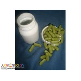 MALUNGGAY CAPSULES BEST SOURCE OF NATURAL VITS & MINERALS FOR PETS