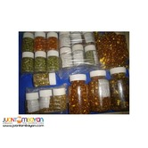 PET VITS & SUPPS BEST PRICES BEST HEALTH FOR PETS