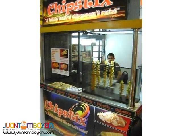 all about chix, Antwerpen Belgian waffle