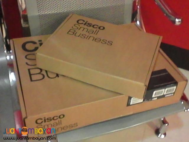 Cisco SLM2016T-EU SG 200-18 18-port Gigabit Smart Switch