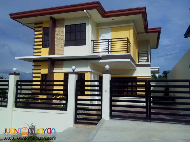 ORCHID HILLS LUXURY LIVING